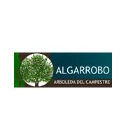 Logo Algarrobo