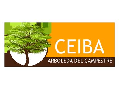 Ceiba - Arboleda del Campestre