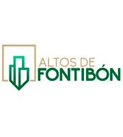 proyecto de vivienda en Fontibón, constructora Bolivar
