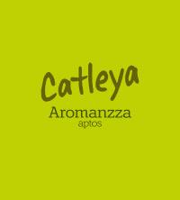 Catleya - Aromanzza Cosntructora Bolivar
