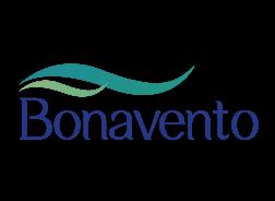 Bonavento proyecto a apartamentos en Caribe Verde