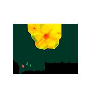 Logo proyecto de Vivienda Constructora Bolívar Valle del Cauca