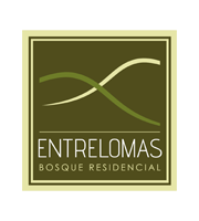 proyecto de vivienda en la sabana de bogota, constructora bolivar