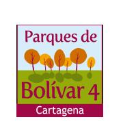 proyecto de casas en conjunto cerrado en Cartagena