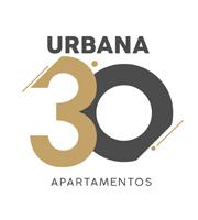 Urbana 30 proyecto de apartamentos en Puente Aranda