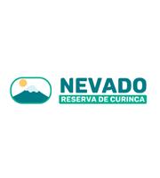 Logo nevado Proyecto de vivienda en Santa Marta Subsidio