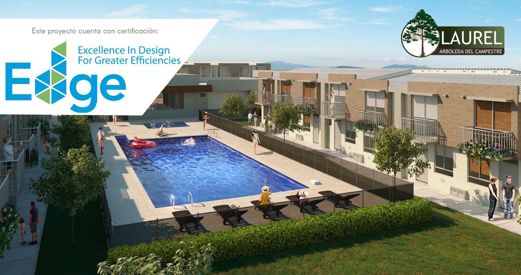 proyecto de vivienda con subsidio de vivienda en ibague, constructora bolivar