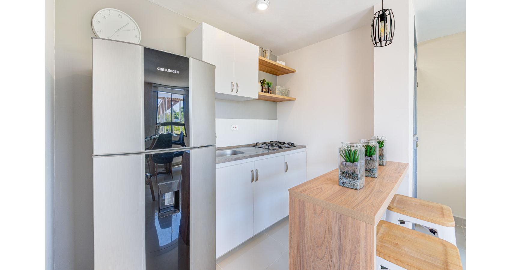 Magenta apartamentos con subsidio en cartagena