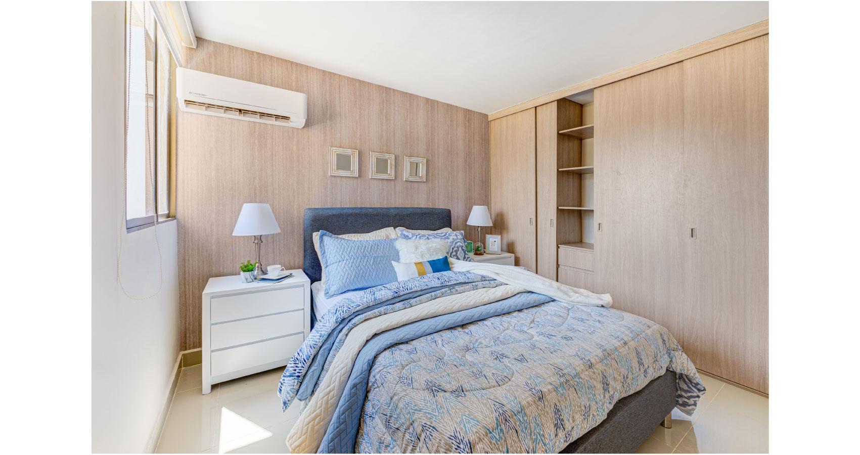 Puerto Campana proyecto de vivienda en soledad con subsidio de vivienda